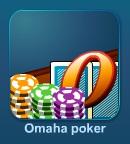 Играть Omaxa Poker онлайн бесплатно
