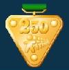 награда в 100000 за 250 приглашенных друзей