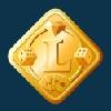 отважный игрок получает бонус 10000 очков за наибольшую сумму ставок